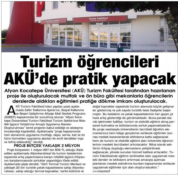 05_09_2015_gazete3