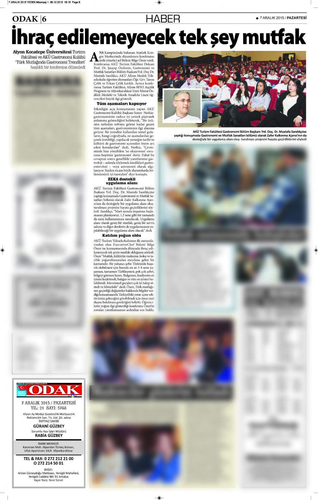 07_12_2015_odak_gazetesi