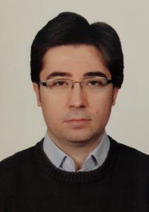 Erman Saygılı
