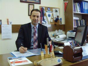bolum_baskani_elbeyi_pelit